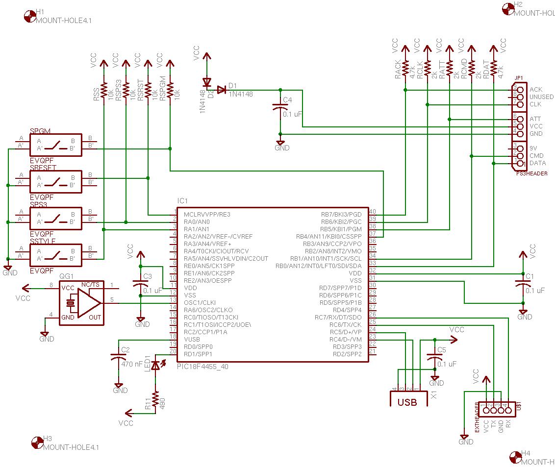 Superb Wiring Diagram For Ps3 Controller General Wiring Diagram Data Wiring Cloud Counpengheilarigresichrocarnosporgarnagrebsunhorelemohammedshrineorg