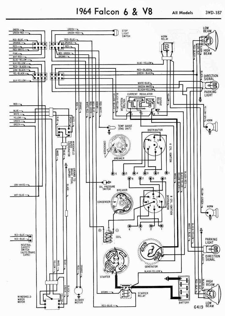 Sensational Wiring Diagrampart 1 And Wiring Diagrampart 2 Wiring Diagram Data Wiring Cloud Genionhyedimohammedshrineorg