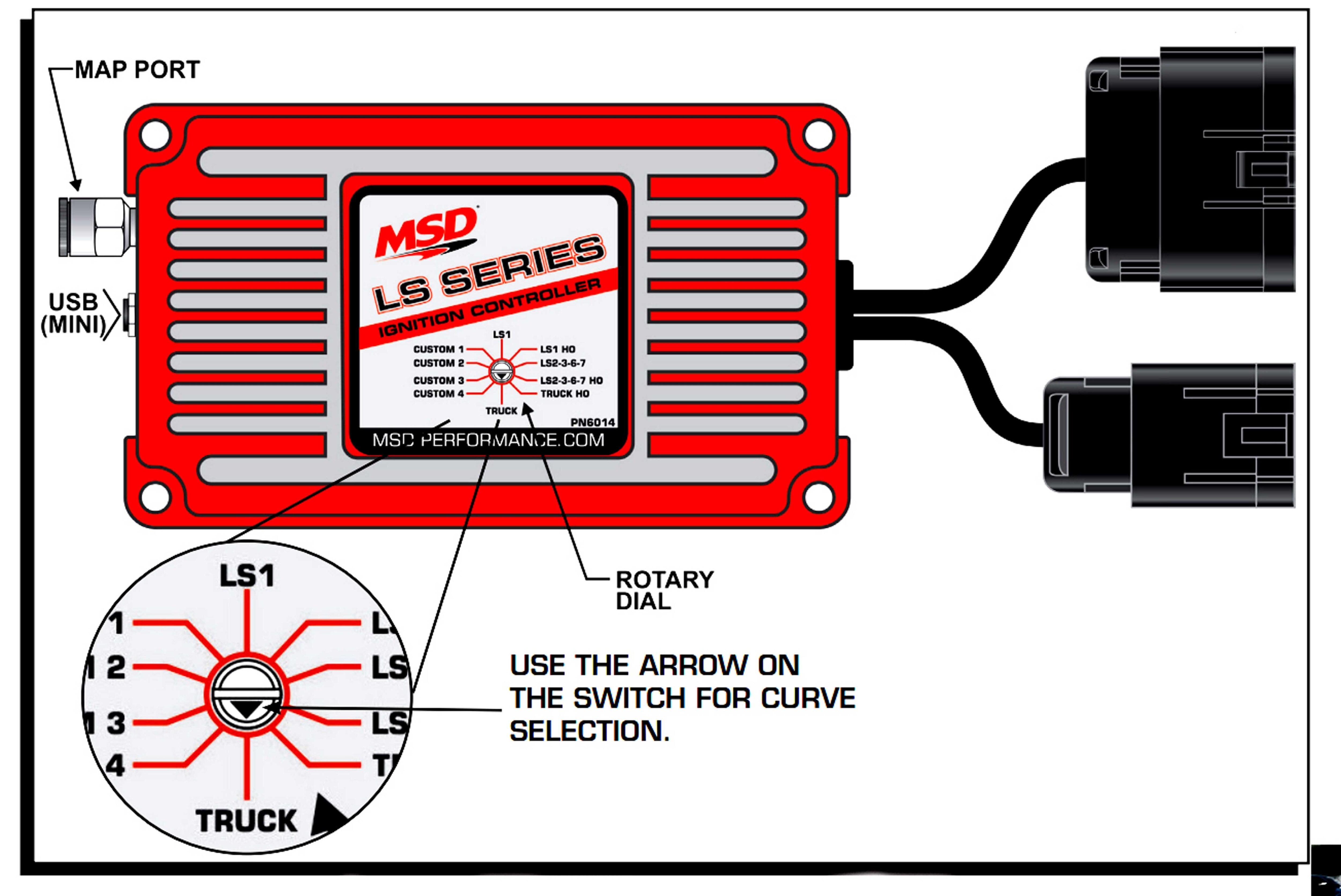 Msd 6ls Wiring Diagram 2006 Gmc Sierra Fuse Panel Diagram Air Bag Nescafe Jeanjaures37 Fr