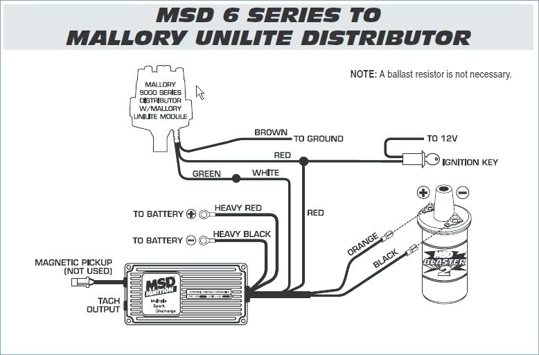 TS_7079] Mallory Hyfire Wiring Diagram Together With On Mallory Hyfire 6Al  Free DiagramAmenti Inoma Nful Mohammedshrine Librar Wiring 101
