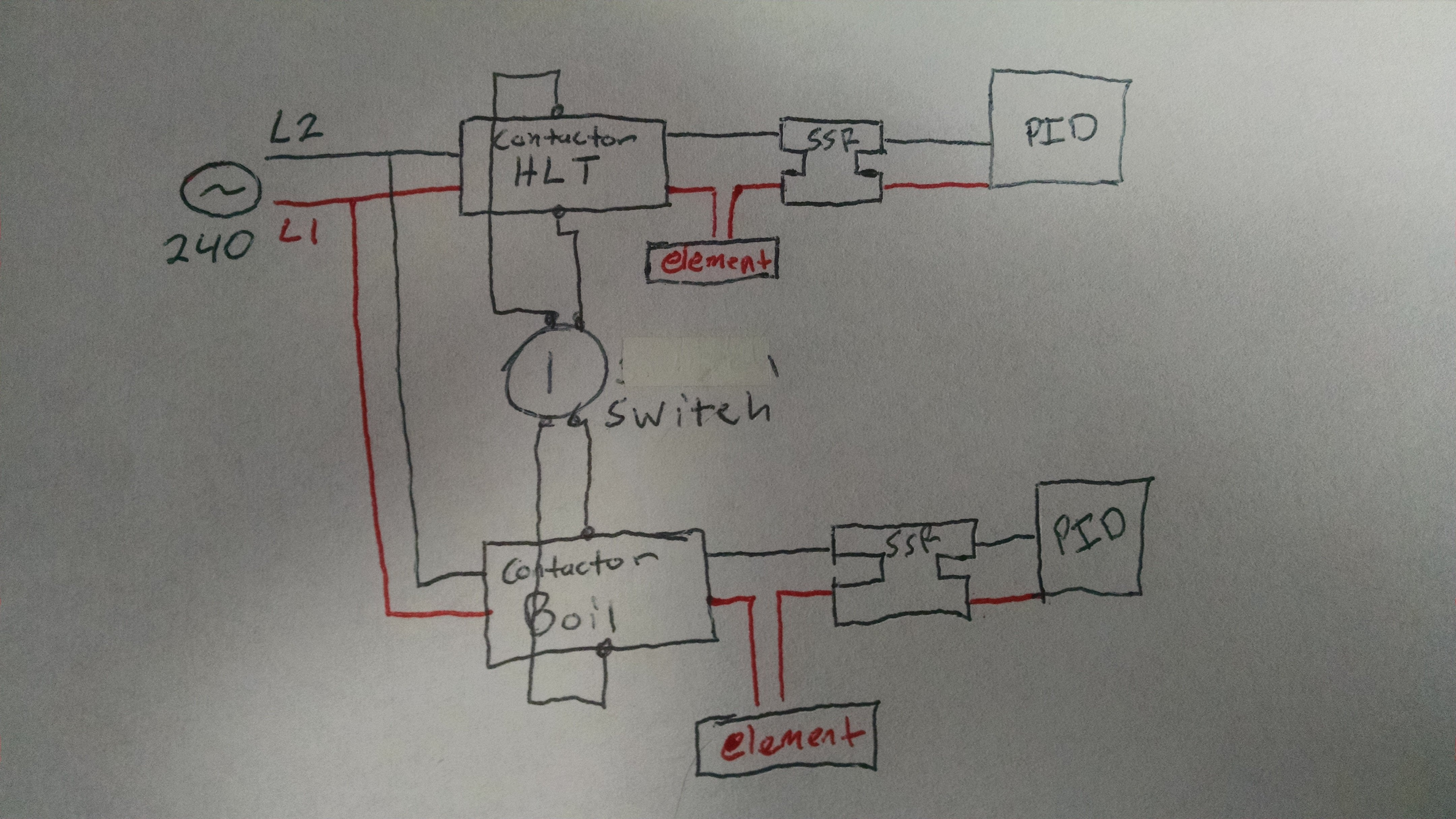 Marvelous 38 Kb Jpeg Wiring Is For 120V Plugs And 4 Wire 120V 240V Http Wiring Cloud Vieworaidewilluminateatxorg