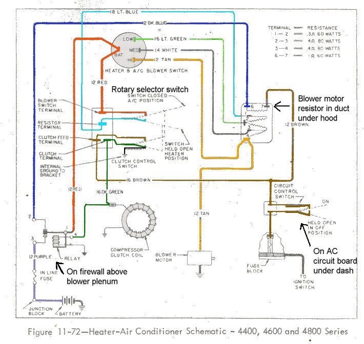 Fabulous Central Heating Controls Wiring Diagrams Basic Electronics Wiring Wiring Cloud Hisonepsysticxongrecoveryedborg