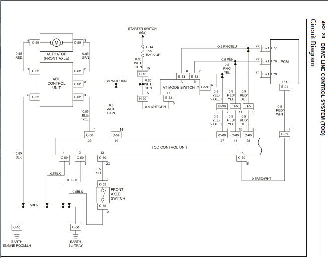 Vauxhall Frontera Wiring Diagram - Hyundai Xg350 Fuel Filter Location -  1982dodge.cummis.jeanjaures37.fr | Hyundai Translead Wiring Diagram |  | Wiring Diagram Resource