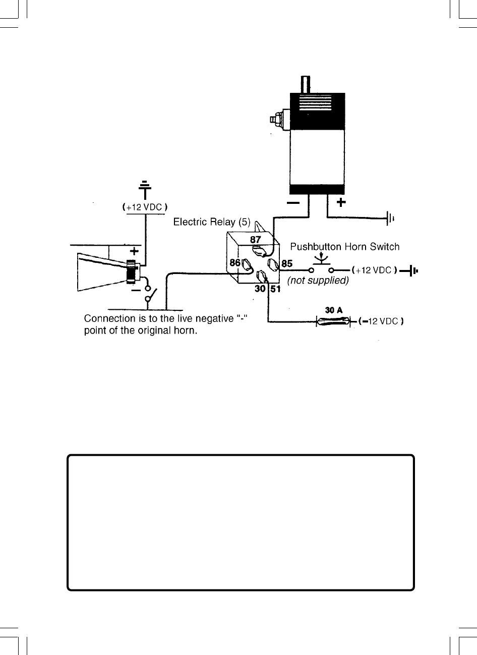FE_0877] Central Pneumatic Air Compressor Wiring Diagram Free DiagramDrosi Wazos Aidew Illuminateatx Librar Wiring 101