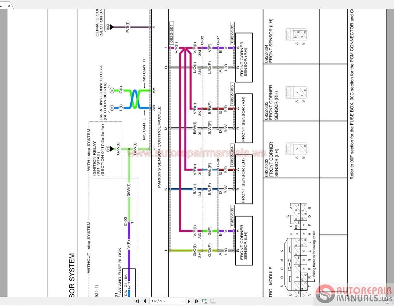 [SCHEMATICS_4CA]  NZ_2391] Opel Kadett 200Is Wiring Diagram Schematic Wiring | Opel Kadett 200is Wiring Diagram |  | Llonu Umng Amenti Scata Mecad Favo Mohammedshrine Librar Wiring 101
