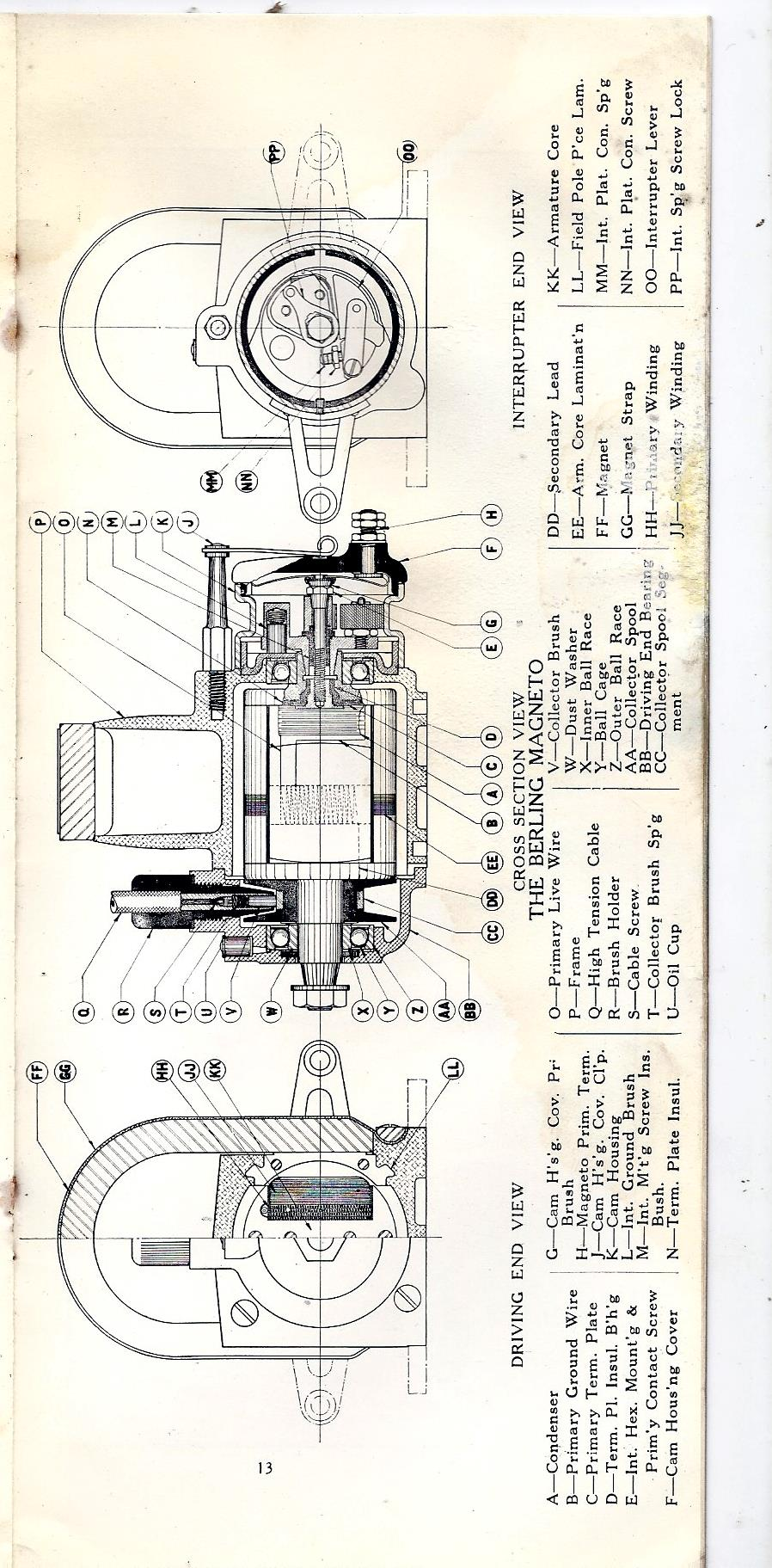 GE_4004] Oreck Vacuum Cleaner Wiring Diagram Schematic WiringBrom Mous Unbe Istic Numdin Mohammedshrine Librar Wiring 101