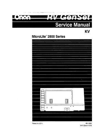 Prime Generator Microlite 2800 Manual Wiring Cloud Orsalboapumohammedshrineorg