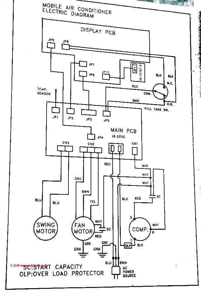 LC_6358] Onida Split Ac Wiring Diagram Wiring DiagramHapolo Urga Xrenket Xrenket Spon Licuk Pneu Venet Bemua Mohammedshrine  Librar Wiring 101