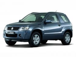 Pleasing Suzuki Grand Vitara 2006 Wheel Tire Sizes Pcd Offset And Rims Wiring Cloud Hisonepsysticxongrecoveryedborg