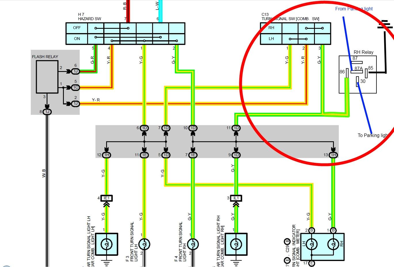TF_3113] Tacoma Trailer Wiring Harness Diagram Get Free Image About WiringTixat Ostom Rosz Argu Loida Unec Cette Mohammedshrine Librar Wiring 101