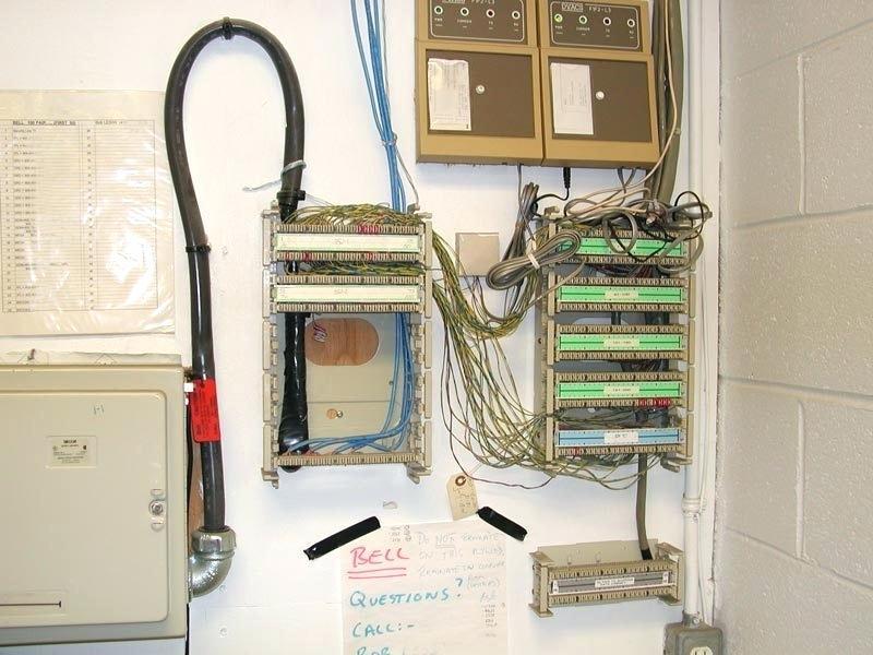 telco 66 block wiring diagram kw 1275  telephone 66 block wiring free diagram  telephone 66 block wiring free diagram