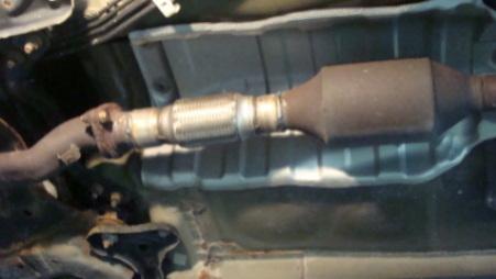 Prime L G Auto Exhaust Experts Mazda Wiring Cloud Filiciilluminateatxorg