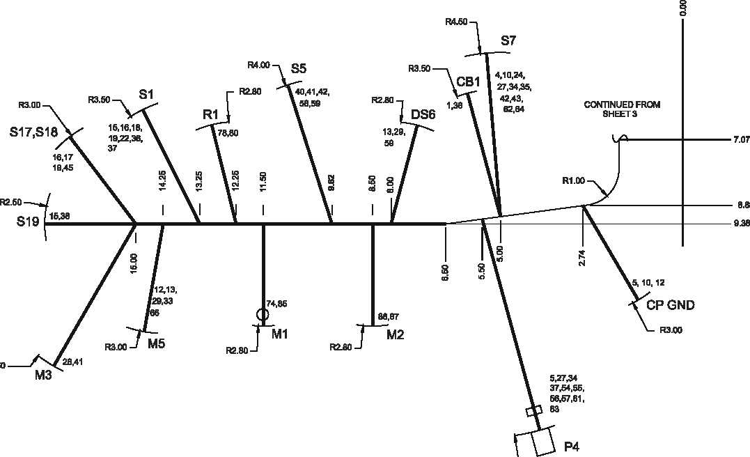wire harness drawing gb 2900  diagrams layouts wiring harness wiring diagram wiring  wiring harness wiring diagram wiring