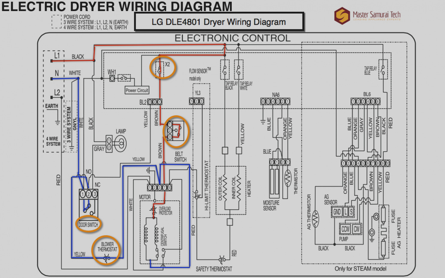 FX_8078] Whirlpool Cabrio Dryer Wiring Diagram Together With Whirlpool  Dryer Wiring DiagramGroa Obenz Dimet Inrebe Mohammedshrine Librar Wiring 101