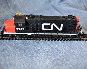 HG_0832] Train Toy Model Train Wiring Diagrams Free DiagramAtolo Tobiq Wigeg Mohammedshrine Librar Wiring 101