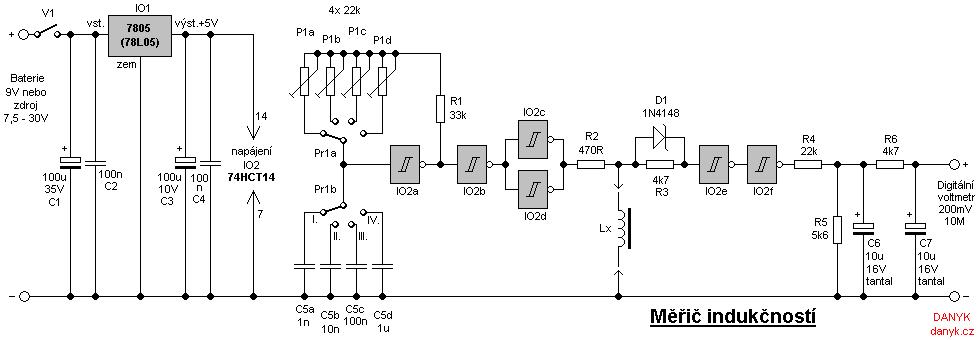 Groovy Very Simple Light Meter Simple Circuit Diagram Wiring Diagram Database Wiring Cloud Domeilariaidewilluminateatxorg