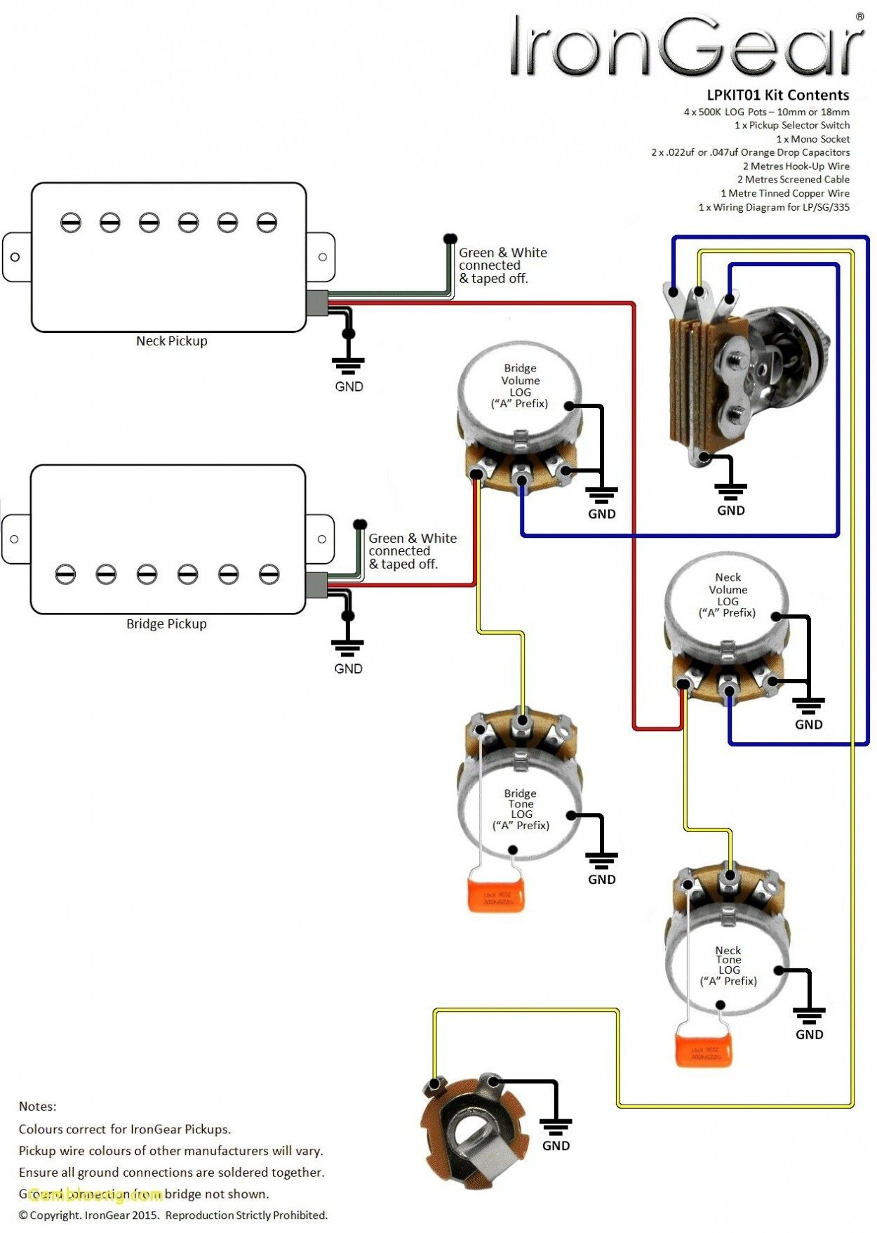 [TBQL_4184]  WV_8756] Epiphone Les Paul Special Wiring Diagram Download Diagram | Wiring Diagram For Epiphone Sg Special |  | Phil Elia Hone Timew Over Marki Xolia Mohammedshrine Librar Wiring 101