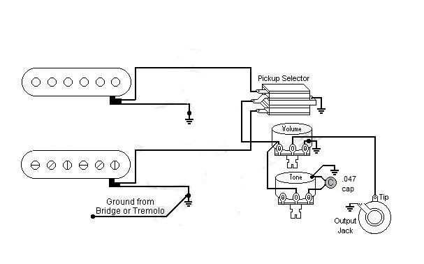 Epiphone Sg Wiring Diagram - Subaru Outback Fuel Filter Location -  cts-lsa.pujaan-hati2.jeanjaures37.frWiring Diagram Resource