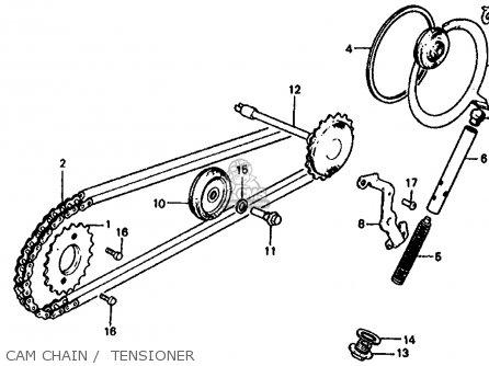 Zl 0488 Wiring Diagrams On Honda 4 Wheeler Wiring Diagram Moreover Three Wiring Diagram