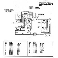 [QMVU_8575]  MR_8408] Devilbiss Generator Wiring Diagram Schematic Wiring   Devilbiss Wiring Diagram      Pila Xolia Rous Tomy Comin Icism Epete Inama Mohammedshrine Librar Wiring  101