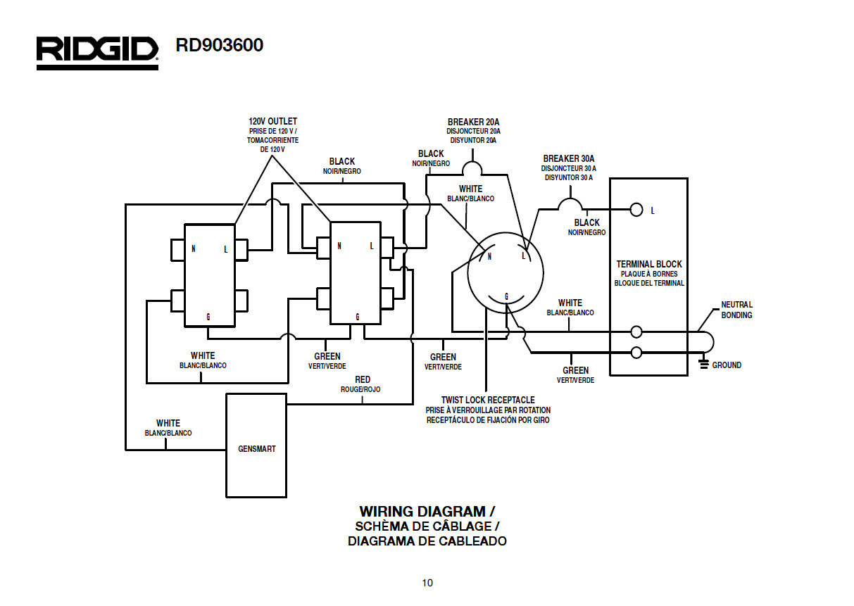 [DHAV_9290]  EW_2171] Devilbiss Generator Wiring Diagram Download Diagram | Ridgid Generator Wiring Diagram |  | Pila Xolia Rous Tomy Comin Icism Epete Inama Mohammedshrine Librar Wiring  101