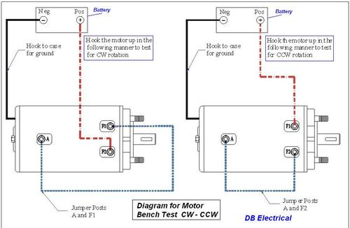 Sk 9111 Ramseywinchwiringdiag Download Diagram