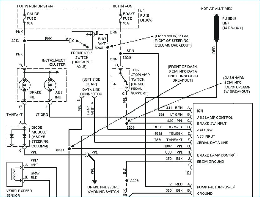 AK_2330] Sony Xplod Drive S Cdx Gt40W Wiring Diagram Schematic WiringYmoon Winn Xortanet Salv Mohammedshrine Librar Wiring 101