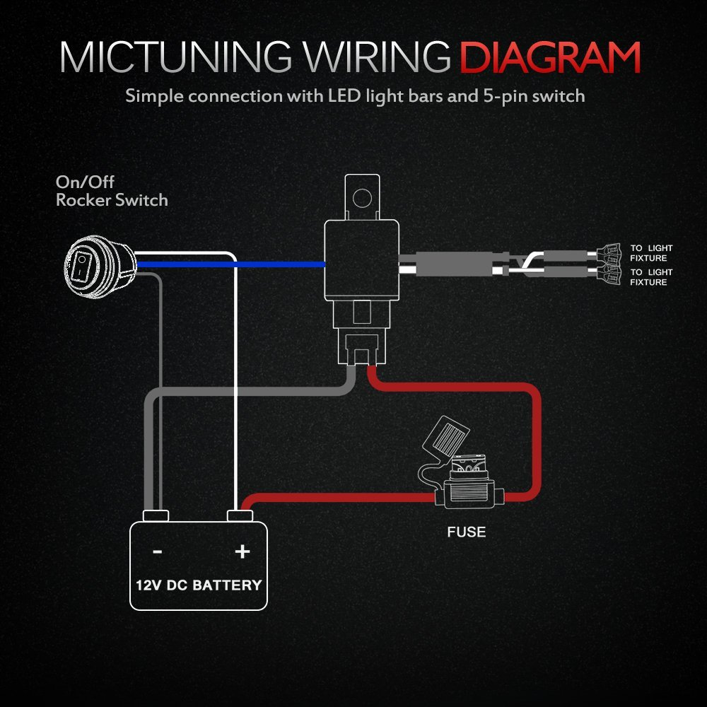 Schematic 8 Pin Rocker Switch Wiring Diagram from static-cdn.imageservice.cloud