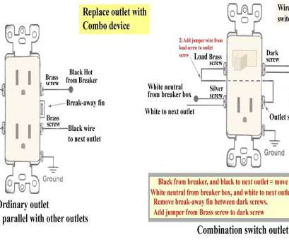 fh5357 switch and outlet wiring diagram on 5 way switch