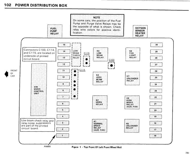 e23 745i fuse diagram - wiring diagram there with 2010 ford f 150 remote  starter - fords8n.furnaces.jeanjaures37.fr  wiring diagram resource