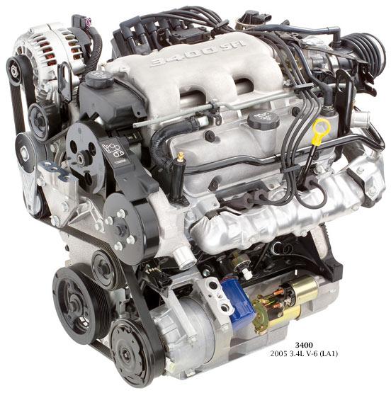 Magnificent Alero Engine Diagram Likewise Oldsmobile Alero Engine Diagram Wiring Cloud Grayisramohammedshrineorg