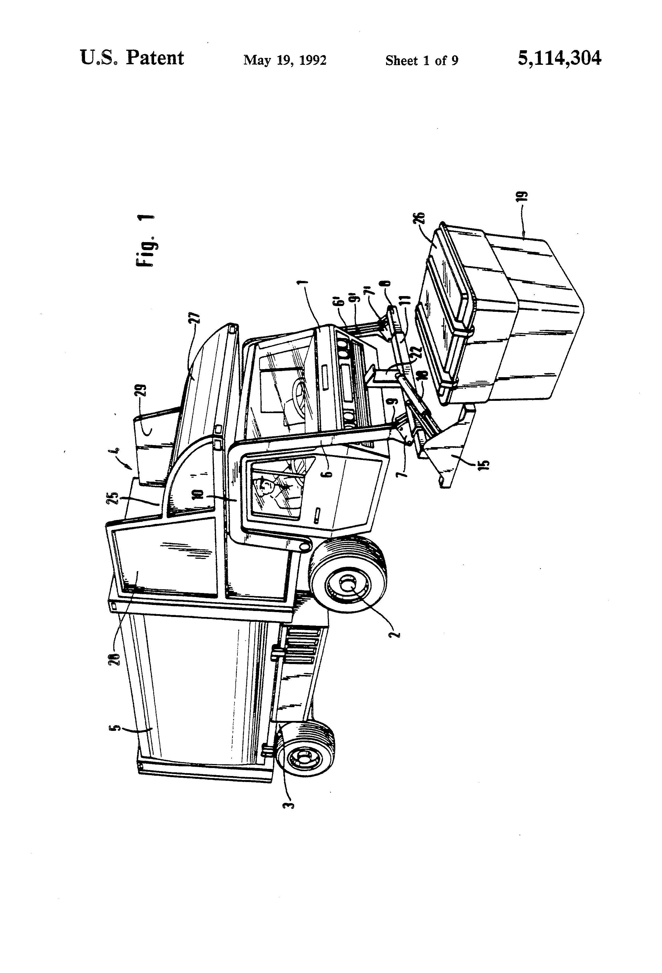 Outstanding Diagram Of 2 4 Liter Alero Engine Wiring Diagram Wiring Cloud Grayisramohammedshrineorg