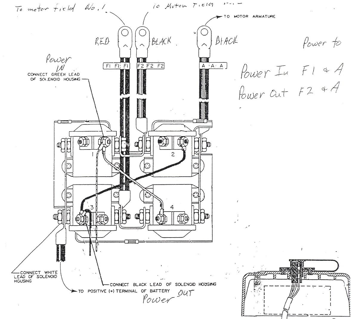 [SCHEMATICS_4US]  RK_8121] Trailer Winch Wiring Diagram Moreover On Champion 3000 Lb Winch  Wiring Wiring Diagram | Champion Winch Switch Wiring Diagram |  | None Aidew Illuminateatx Librar Wiring 101