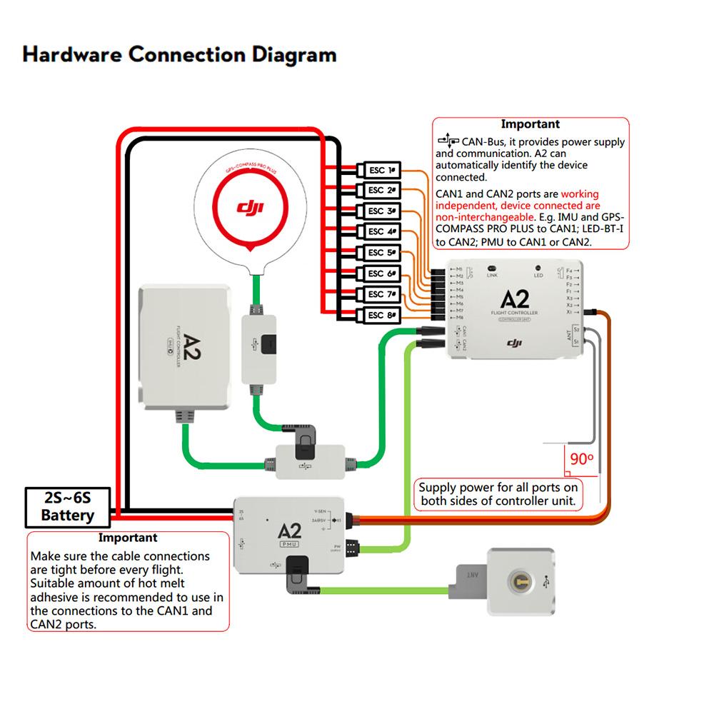 Sy 9967 Naza V2 Wiring Diagram Furthermore Minimosd Wiring On Naza Mv2 Wiring Schematic Wiring