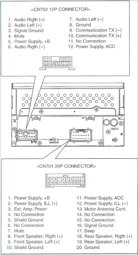 Bt 1501 Diagram Also Pioneer Deh Wiring Diagram Wiring Harness Wiring Diagram Wiring Diagram