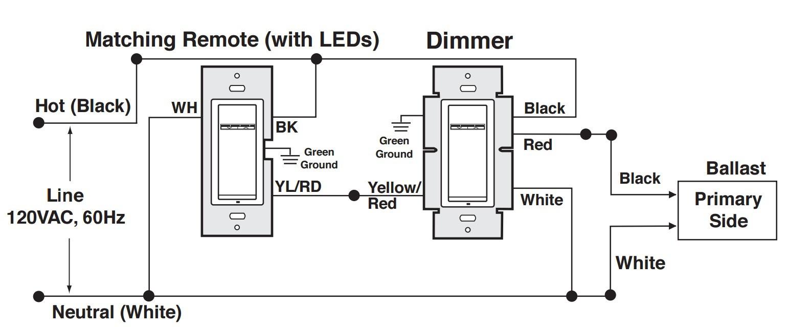 Lamp Socket Switch Wiring Diagram