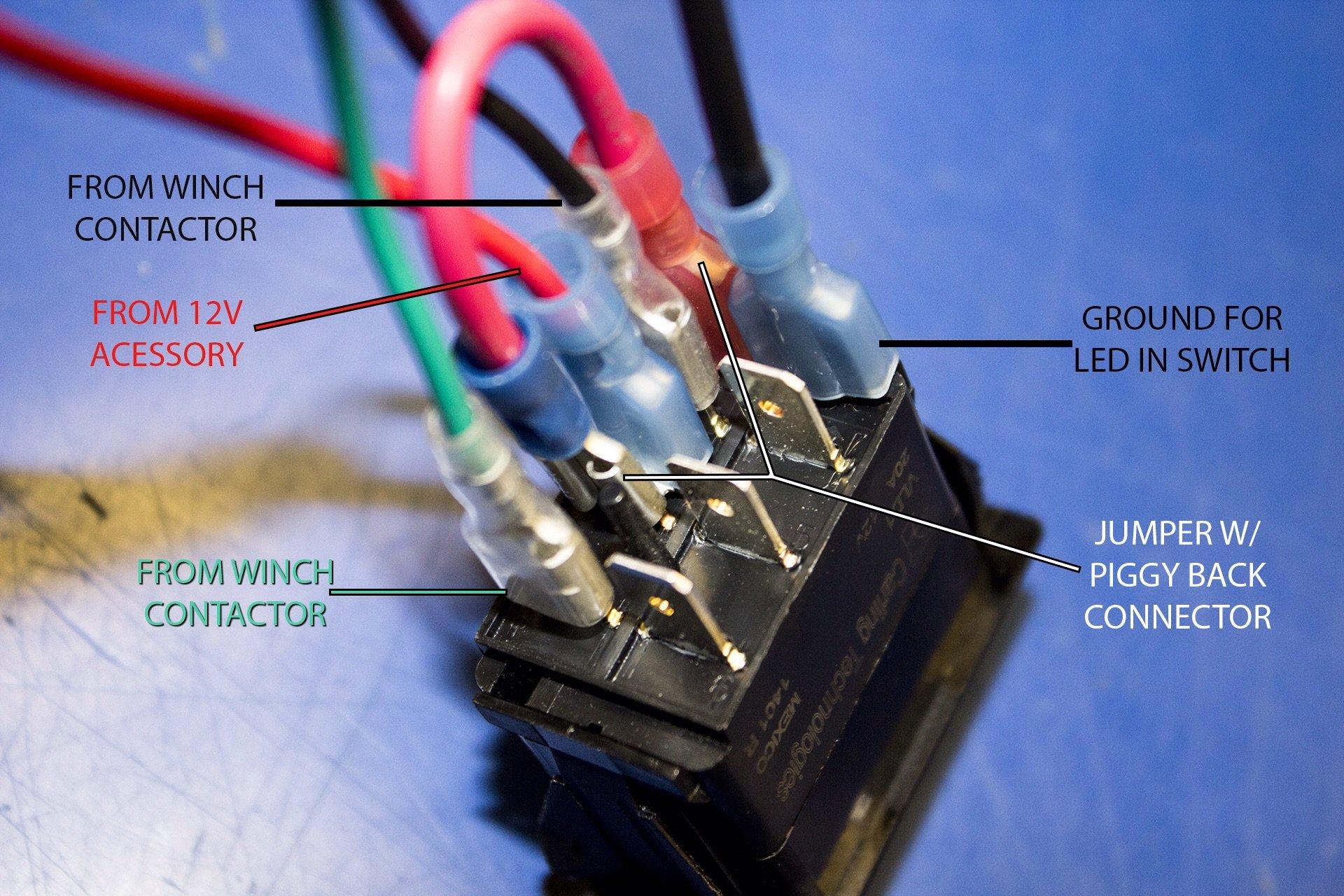 [WLLP_2054]   DT_2732] Also Warn Winch Wiring Diagram On Winch Rocker Switch Wiring  Diagram Schematic Wiring | Toggle Switch For Winch Wiring Diagram |  | Wida Proe Faun Lukep None Hison Mous Otene Phae Mohammedshrine Librar Wiring  101