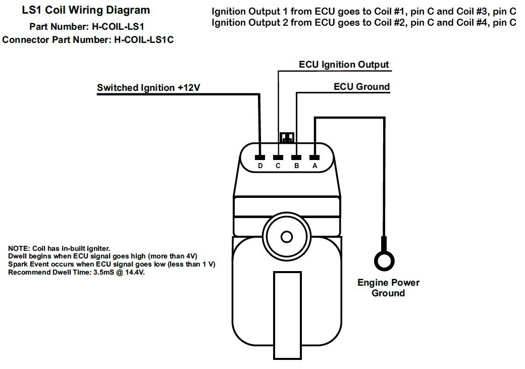 GM_2231] Waste Spark Coil Wiring Diagram Schematic WiringIstic Heli Cali Oidei Scoba Mohammedshrine Librar Wiring 101
