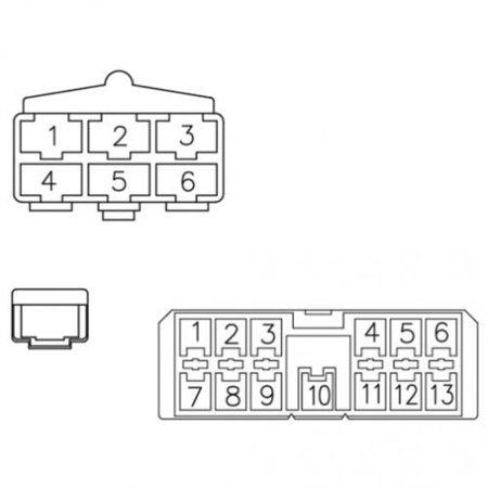 CH_4435] Tractor Radio Wiring Harness Free DiagramXolia Frag Xempag Elia Akeb Unec Frag Mohammedshrine Librar Wiring 101