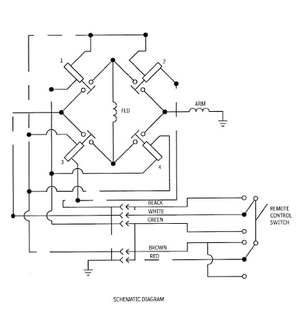 Warn M10000 Wiring Diagram - Hopkins Trailer Brake Control Wiring Diagram  for Wiring Diagram SchematicsWiring Diagram Schematics