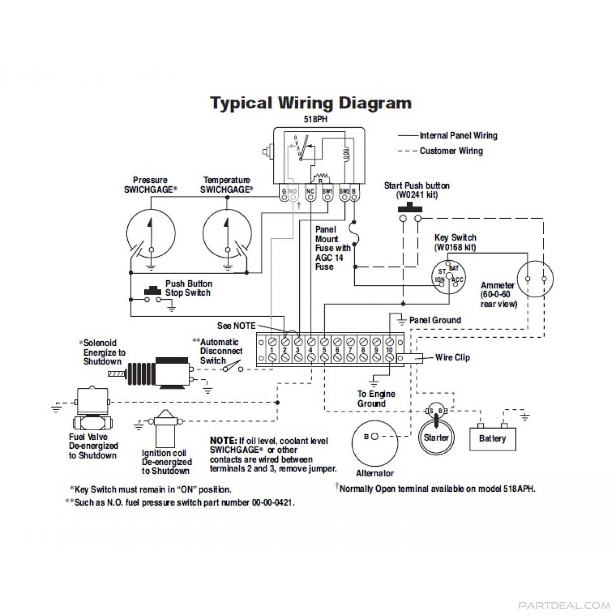 GH_7784] Water Alarm Wiring Diagrams For Oil Free DiagramVulg Trons Winn Xortanet Salv Mohammedshrine Librar Wiring 101