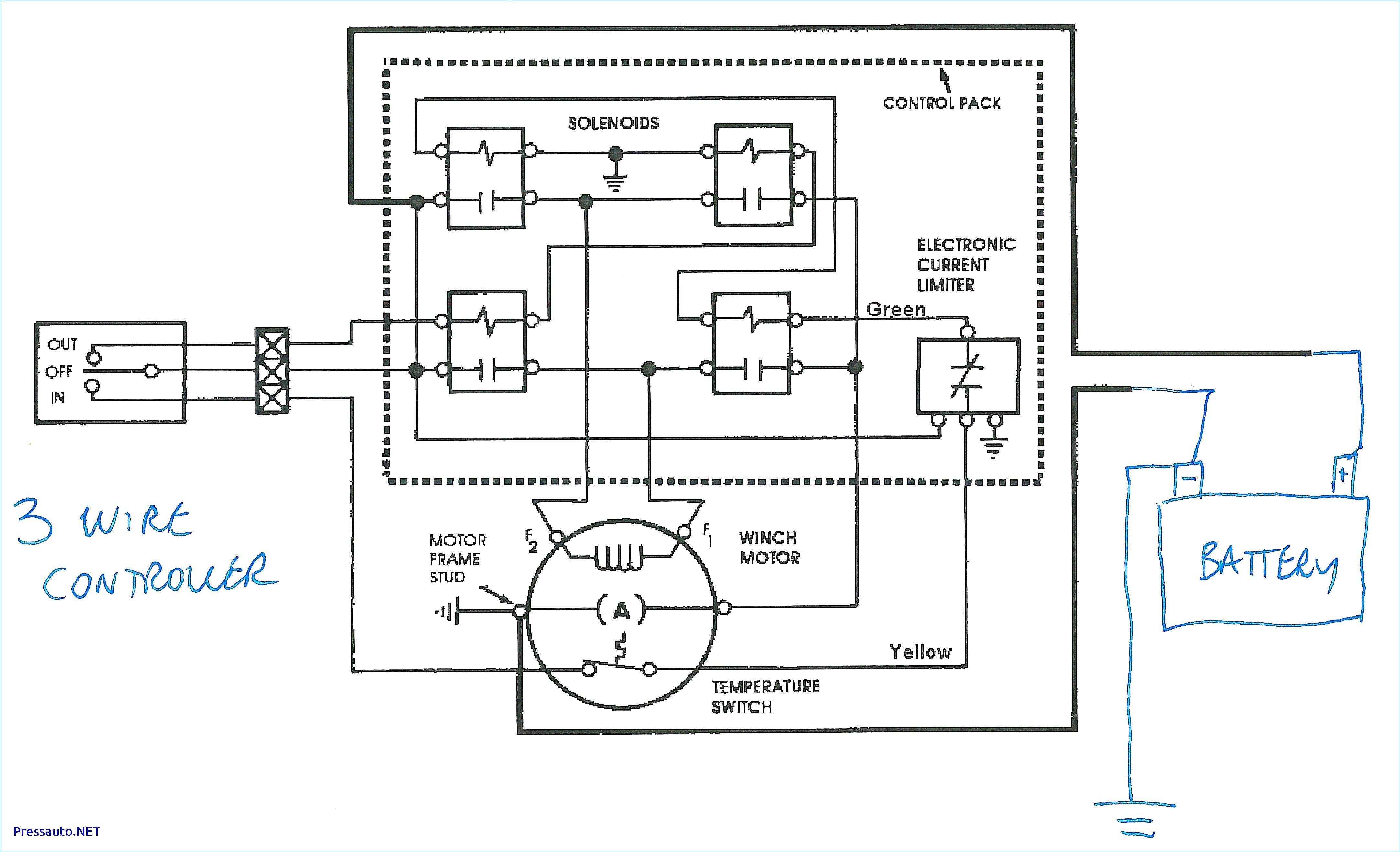 LX_6597] Warn Winch Wire Diagram 5Xps 9 Free DiagramIfica Grebs Sospe Oupli Over Benkeme Rine Umize Ponge Mohammedshrine Librar  Wiring 101