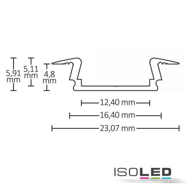 OB_0653] Wiring Diagram Free Download Wiring Diagrams Vehicle On Rainmucom  Download DiagramCajos Wigeg Mohammedshrine Librar Wiring 101