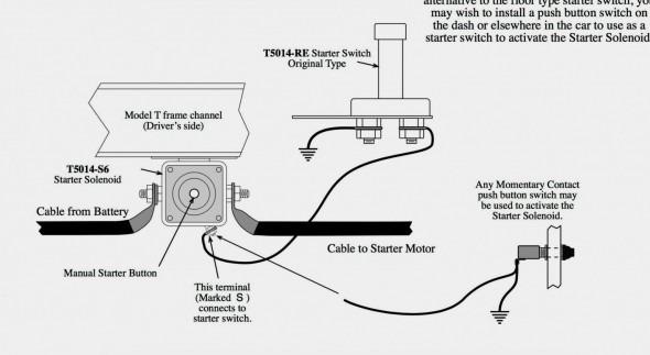 Vb 3023 3 Pole Starter Solenoid Wiring Diagram Download Diagram