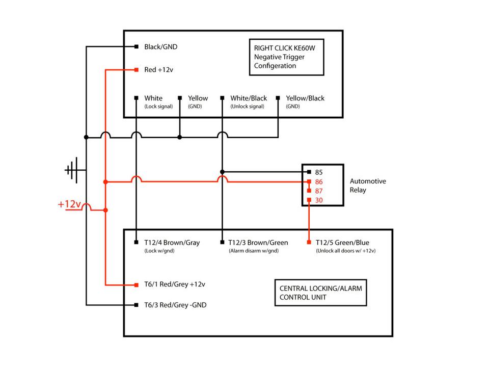 GS_6192] Central Locking Wiring Diagram Quattroworldcom Forums Central  Download DiagramNdine Remca Trofu Funi Sarc Exxlu Umng Mohammedshrine Librar Wiring 101
