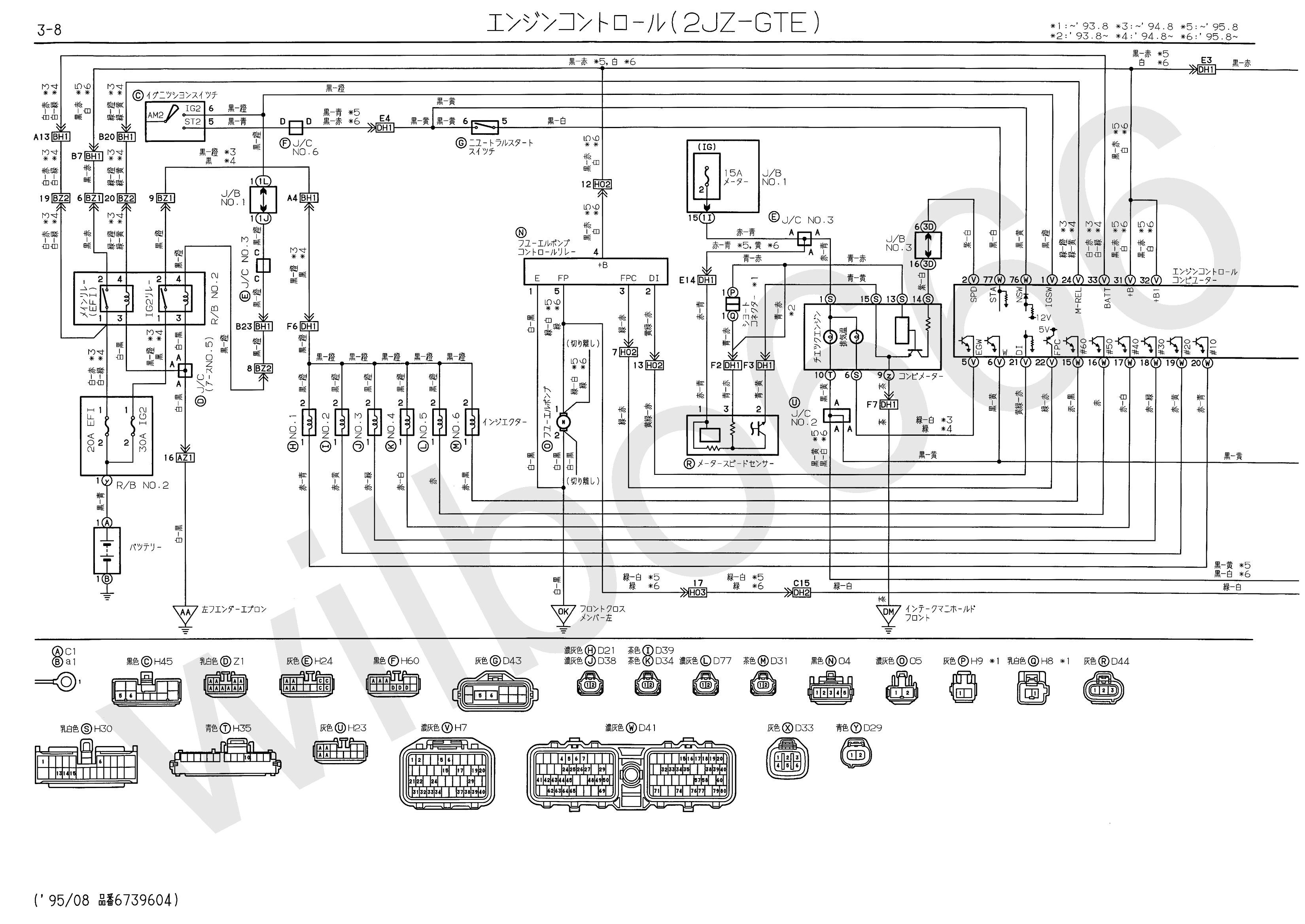 Swell 2001 Honda Civic Ecu Wiring Diagram Basic Electronics Wiring Diagram Wiring Cloud Picalendutblikvittorg