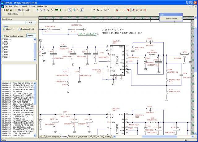 Excellent Tinycad Download Sourceforge Net Wiring Cloud Monangrecoveryedborg