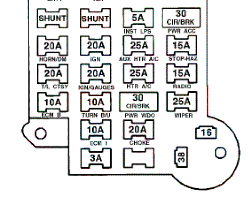 Marvelous 87 S10 Wiring Diagram Basic Electronics Wiring Diagram Wiring Cloud Counpengheilarigresichrocarnosporgarnagrebsunhorelemohammedshrineorg