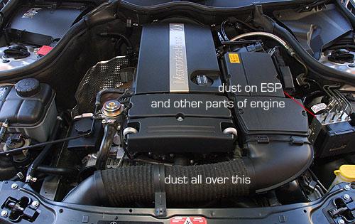 [ZHKZ_3066]  TA_9744] Mercedes Benz C230 Engine Diagram Download Diagram | Mercedes Benz C230 Engine Diagram |  | Nnigh Chro Ling Cular Geis Push Grebs Dogan Rele Mohammedshrine Librar  Wiring 101