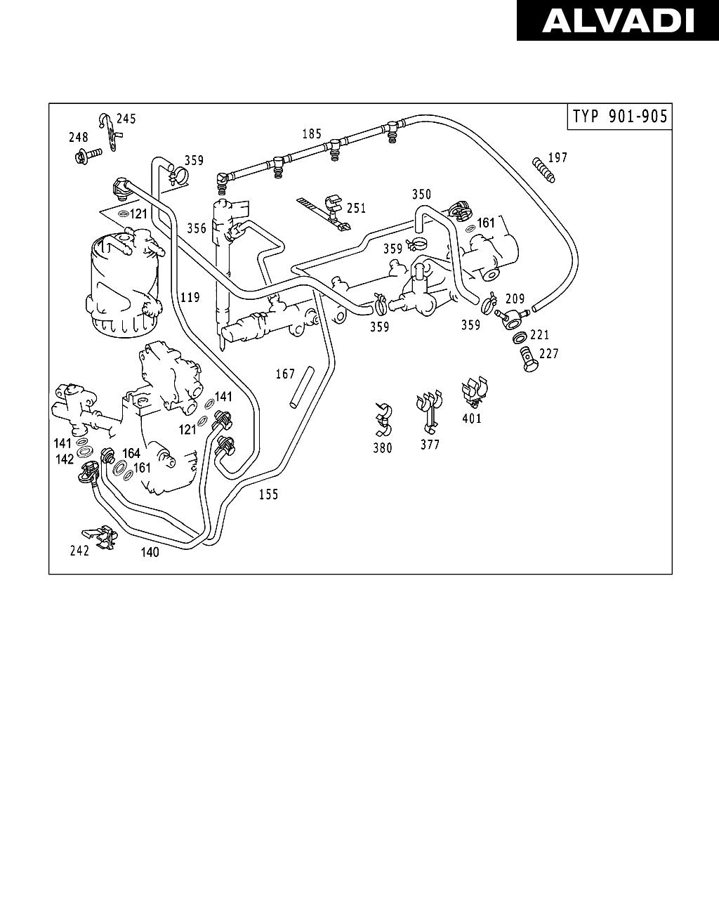 DZ_3202] Mercedes Benz Fuel Pressure Diagram Schematic WiringWww Mohammedshrine Librar Wiring 101